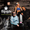 "Album Image Art- Flipsyde Single ""When it was good""  **Copyright Protected Interscope Records"