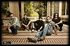 Smashmouth Promo Session 2011 * Copyright Protected