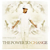 "Album Art Image- Dan Wallace ""The Power To Change"""