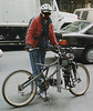 bike3colorRedo