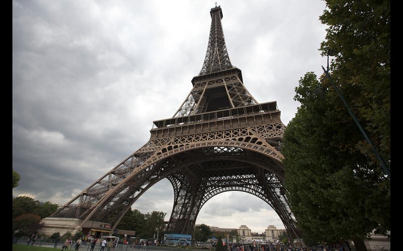 Paris2009Slideshow 373