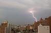 LightningREDO_0593