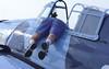 FormanSplashlightShowwAudio05-2007 085