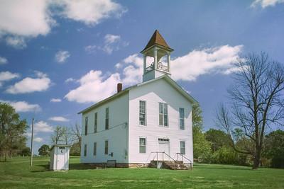 church-8094