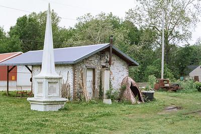 churchless_steeple-8103
