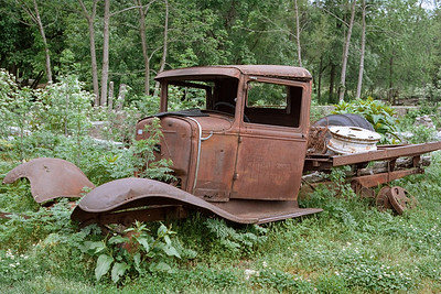 rusted_truck-8102