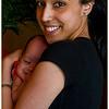 Maternal Security