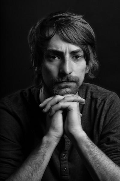 2013_03 Portraitfotos Martin Höck