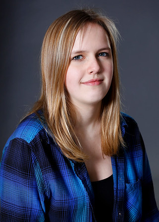 Anna Arneson