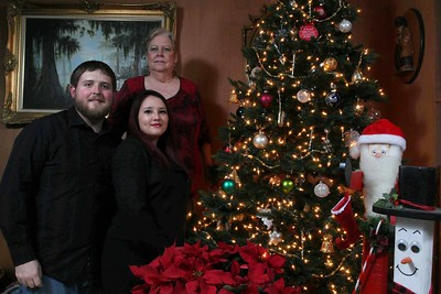 Christmas Pictures 2015