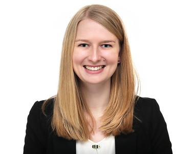 Katie Arneson