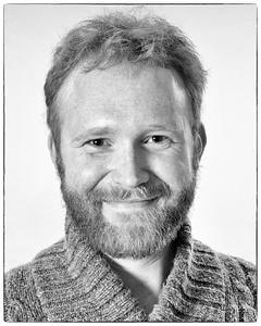 Matthew Ecklund