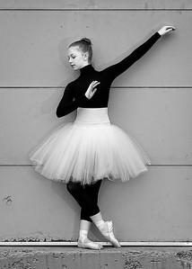Olivia Thornton