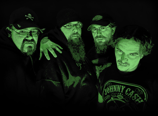 """Heavy Metal Rock Band, <b>Altar of Dagon</b>. Check them out at <a href=""""http://www.myspace.com/altarofdagon"""" target=""""_blank"""">myspace.com/altarofdagon</a>"""