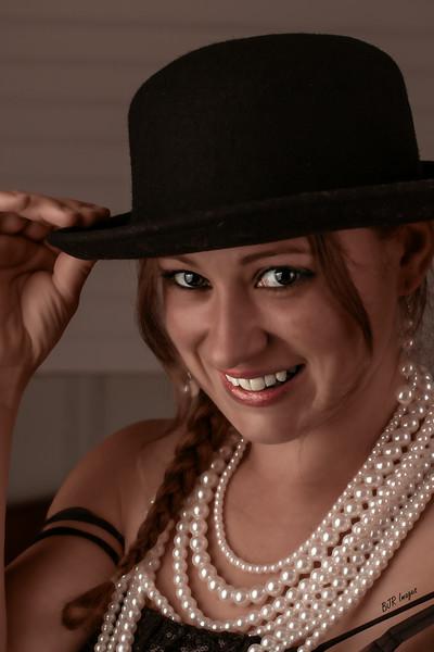 Heather 2