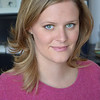 "Catherine Hannibal<br> Attorney and Mediator<br><br><a href=""http://mediationworksny.com/"">http://mediationworksny.com/</a>"