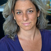 "Jessica Rothberg <br> Founder, Mediation Works <br><br><a href=""http://mediationworksny.com/"">http://mediationworksny.com/</a>"