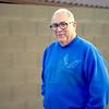 James R. Miller III <br> Professor, Inventor, Nerd