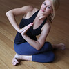"<a href=""http://www.instagram.com/jenamaenius/?hl=en/"">Jena Maenius </a> <br> Yoga Teacher and Actor"