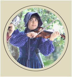 Folk Musician (56571308)