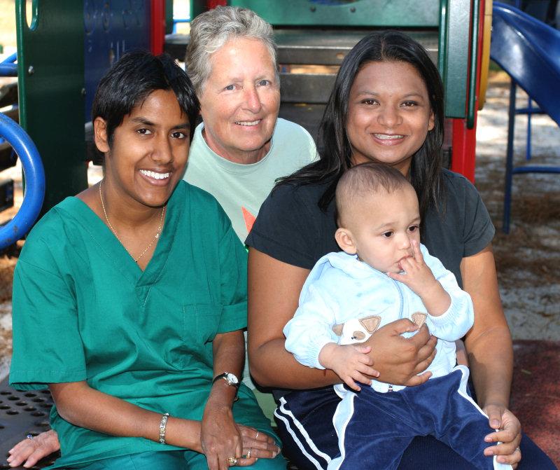 Family portrait 2 (56966551)