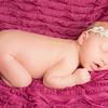 Baby_Blake