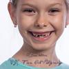 Changing Teeth