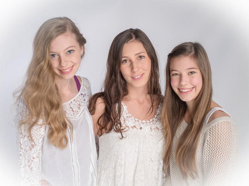 2014_01 Highkey-Shooting Familie Wieser