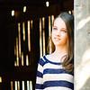 deane2014portraits-44