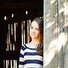 deane2014portraits-45
