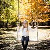 deane2014portraits-35