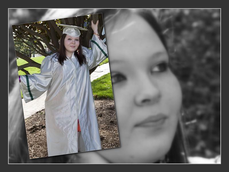 A-06 Pro Portrait Emily