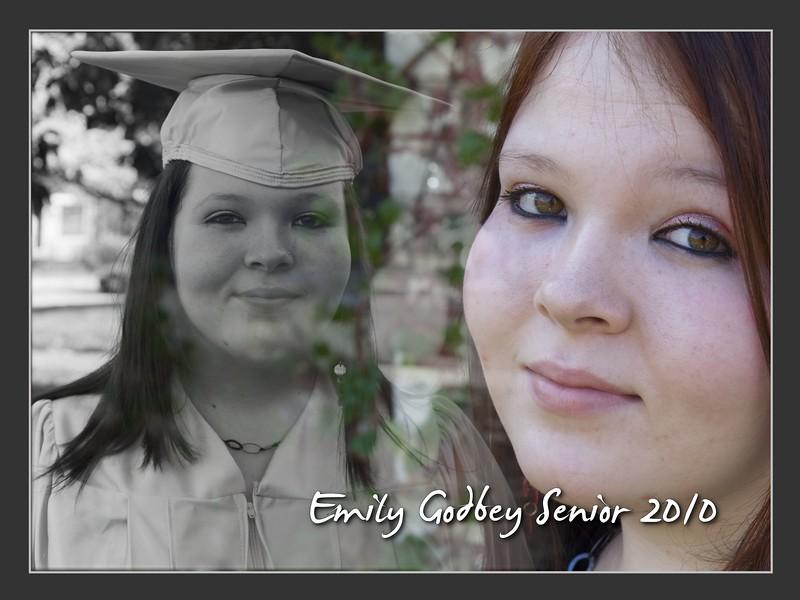 A-05 Pro Portrait Emily