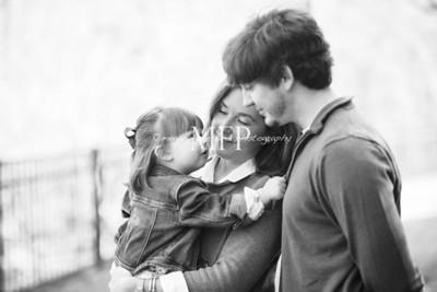 Kyles Family | Minis