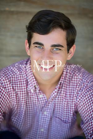 Matt | Senior