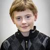 Natan Gray- (Hester)