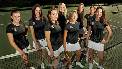 2010TennisTeam_sc028.jpg