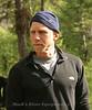 JJ, Fire Island Camp, Middle Fork Salmon, June 3, 2006