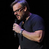 Phil Vassar --  January 11, 2014, Penn's Peak, Jim Thorpe, Pennsylvania