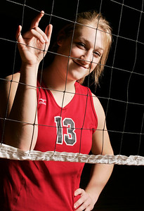 2006 VOLLEYBALL POY