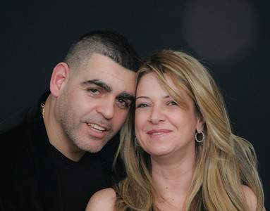 Valentine's Photography Portrait Studio and Location Photography in Astoria, Bayside,  Brooklyn, Long Island, New York NYC, photos by portrait Photographer Maria Tolios NYC