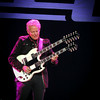 "Don Felder, ""Hotel California"" --  June 20, 2014, Jiffy Lube Live, Bristow, Virginia"