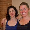 Empowerment Workshop -- with Pop-Up Yoga York at Lotus Moon Yoga