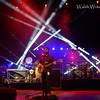 moe --  January 26, 2014, Strand-Capitol Performing Arts Center