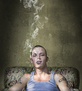 Cody-smoking-1