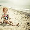 Beach Anna.