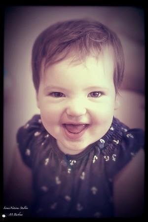 In Smiles