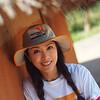 米雪, Michelle Yim (香港, Hong Kong)  香港資深實力派影視女演員 Hong Kong Celebrity, Best Actress Award Winner.  2008年憑《溏心風暴之家好月圓》榮獲2008年萬千星輝頒獎典禮的「最佳女主角」 2010年奪得在新加坡舉行的「亞洲電視大獎頒獎禮2009」的「最佳女主角」 亦有「亞洲視后」之稱  Photo: Stephen Gurie Woo  www.stephenwoo.com  special thanks: Leica Camera AG (North America), Downtown Camera (Canada)  #stephengwoo #stephengwoophotography #leica #leicaportraiture #leica #protraiture #downtowncamera #米雪 #michelleyim #worldvision #worldvisioncanada #worldvisionzimbabwe #africa #zimbabwe