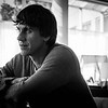 Dennis Crowley (Silicon Valley, USA)  Foursquare co-founder & CEO