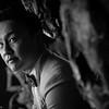 Joe Tay, 鄭敬基 (Hong Kong, 香港)  Hong Kong celebrity, actor / singer